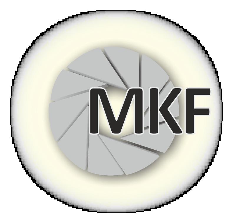MKF – Wszystkie Dzieci Świata