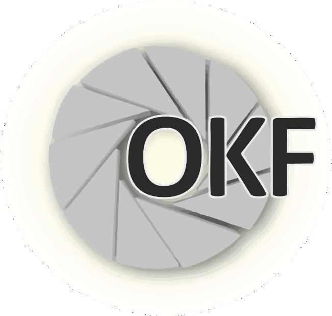 OKF – Wszystkie Dzieci Świata